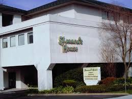 Home Decor Stores Sacramento Shannon U0027s House Home