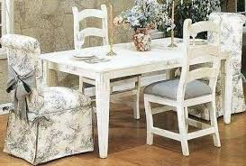 cottage dining table set french country kitchen table set cottage dining table french country