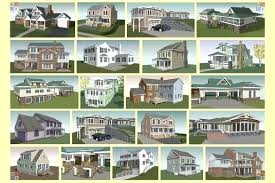 home design diamonds design my home mind blowing remodeling residential amazing design my