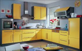 kitchen paint ideas with oak cabinets paint color for kitchen with light oak cabinets what paint color