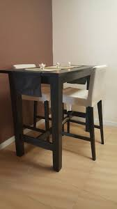 Pub Table Ikea by Home Garden Garden Tables Chairs Dining Sets Falster Table 2