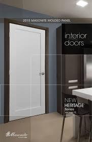 Masonite Interior Doors Review Remarkable Masonite Interior Door Opening Pictures