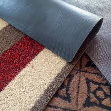 Woven Plastic Outdoor Rugs by China Outdoor Mat Pp China Outdoor Mat Pp Manufacturers And