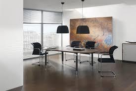 Besprechungstisch Besprechungstische Oval Büromöbel Stuttgart