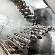 marble stairs marble staircase for building projects buy staircase marble