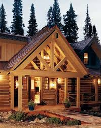practical lighting tips for log homes 261 best cabin decor ideas images on pinterest home ideas country