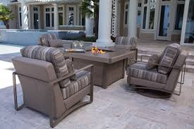 Patio Furniture Clearance Canada by Fire Pits Inside Patio Furniture Visalia Ca Breathingdeeply