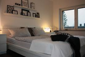 Bilder Wohnraumgestaltung Schlafzimmer Schlafzimmer In Grau Streichen übersicht Traum Schlafzimmer
