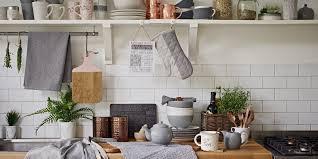 cuisine petit budget nos idées déco pour relooker une cuisine avec un mini budget