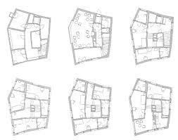 miller maranta villa garbald floorplans jpg 1600 1262
