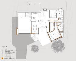 As Built Floor Plans 560 Vinson Modus Studio Archdaily