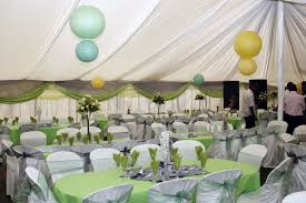 Small Backyard Reception Ideas Cheap Backyard Wedding Ideas Tags Garden Wedding Theme Ideas