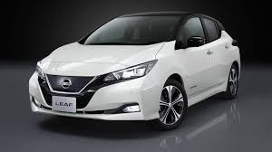 nissan suv 2016 models nissan models latest prices best deals specs news and reviews