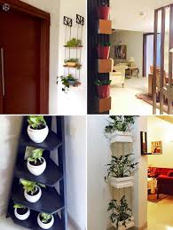 ode 2 greens indoor plants become the perfect airbnb host u2013 your