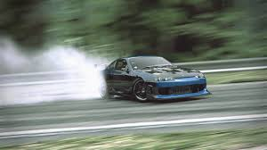Bmw I8 Drift - nissan silvia s15 tuning drift drifting drift smoke hd wallpaper