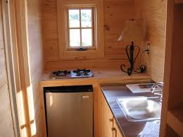 tiny house kitchen plans house of samples micro kitchen design