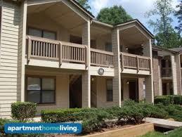one bedroom apartments greensboro nc marvelous decoration one bedroom apartments in greensboro nc 1
