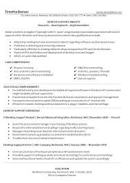 resume format sles 2016 it resume exles 2016 it resume format resume format software
