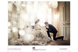 backdrop wedding korea korean casual pre wedding search poses