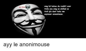 Troll Meme Mask - 25 best memes about trole face trole face memes