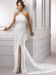 www wedding dresses oasis amor fashion
