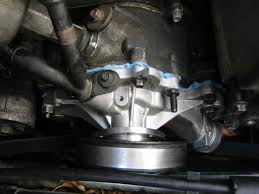 Ford Explorer Water Pump - ford taurus 3 0 1999 auto images and specification