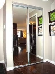 Indoor Closet Doors Bathroom Modern Closet Doors Sliding Mid Century Modern