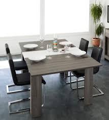 fresh western dining room ideas 3970