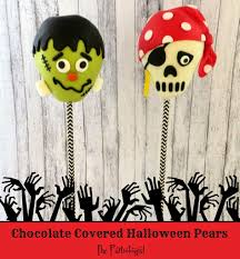 halloween oreo cookie pops hungry happenings