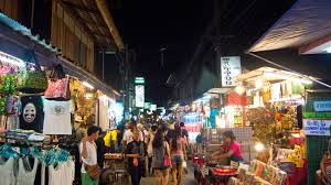 koh samui 16 things you can experience on the island travel
