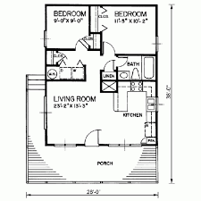 300 sq ft house 300 sq ft house plans in india