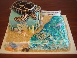 themed cakes themed cakes for birthday gallery picture cake design and