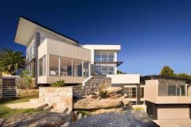 collection australian beach home designs photos the latest