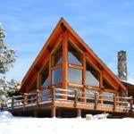 chalet cabin plans chalet house plans home source swiss style homes home