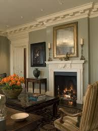 160 best colonial modern living room images on pinterest modern