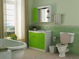 Best Bathroom Images On Pinterest Bathroom Green Bathroom - Organic bathroom design