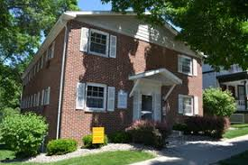 Cottage Grove Wi Apartments by Madison Apartments For Rent Under 700 Madison Wi