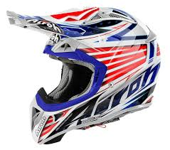 rockstar motocross helmets airoh aviator 2 2 rockstar motocross helmet xs 53 54 airoh mx