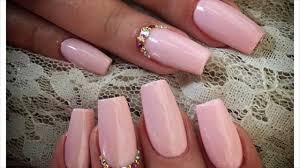 photos of nail art youtube