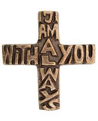 christian gifts get well gifts catholic christian gifts creator mundi