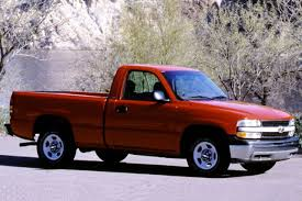 2002 chevrolet silverado 3500 warning reviews top 10 problems