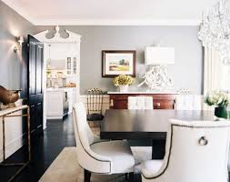 Best Dining Chairs Best 168 Best Furniture Images On Pinterest For Home Goods Dining