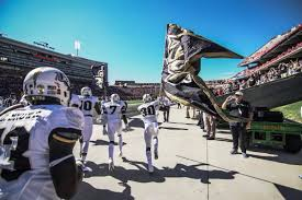 Ucf Resume Know Your Foes Ucf U0027s Opponents After Week Four Underdog Dynasty