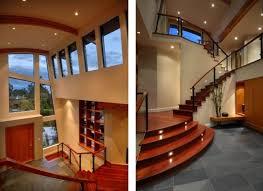 Armada House In Canada By Canadian Studio KB Design - Kb homes design studio