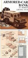 349 best toys images on pinterest wood toys woodworking