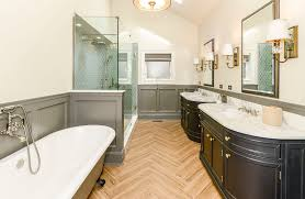 bathroom designs chicago hermitage chicago residence bucktown by kitchenlab design