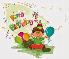 doc birthday card kid u2013 kid birthday cards birthday card kid