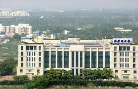 Best Architecture Firms In The World Top 10 Information Technology It Companies In World 2014 Mba