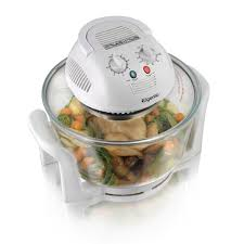 elgento e14020 halogen oven 1300 w 12 l white amazon co uk