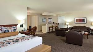 luxurious laughlin hotel room u0026 suite deals avi casino resort